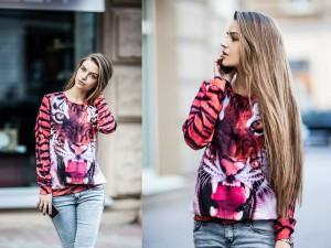 molodejnye_sweetshoty_15_11_2014_1