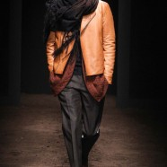 Мужская мода зима – осень 2015 – 2016