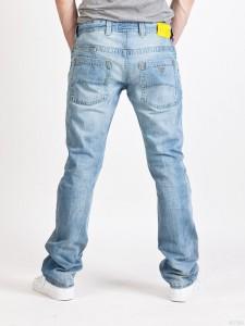 mujskie_jeans_24_10_2014_2