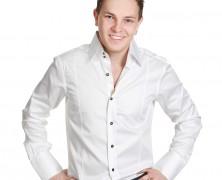Мужские рубашки. Что в моде?
