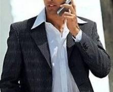 Рекомендации: как одеваться худым мужчинам