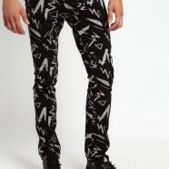 Мужские джинсы 2014