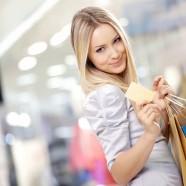 Как обновить гардероб и при этом сэкономить?