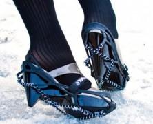 Сумасшедшая обувь — модно или нет