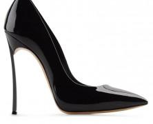 Стильная обувь для офиса