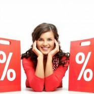 Главные опасности, которые таят распродажи