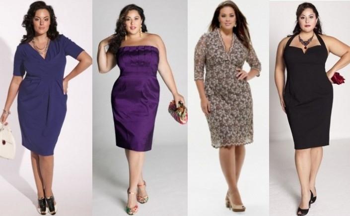 Выпускные платья для полных фото. Фото-сайт о моде и стиле