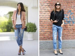 s_chem_nosit_jeans_boyfrend_02_11_2