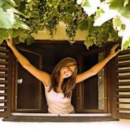 45 способов чувствовать себя счастливее