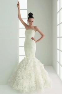 свадебное платье1-1