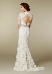 свадебное платье2-1