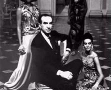 История итальянского модного дома «Эмилио Пуччи»