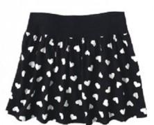 Модные юбки для подростков