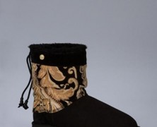 Самые модные угги зимы 2014