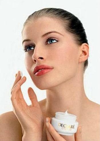 Uhod za kojey posle 25 let otzyiv o kosmetike gloris beauty new pulsuz mp3 yukle, mp3 indir, mp3 yükle, mp3 axtar