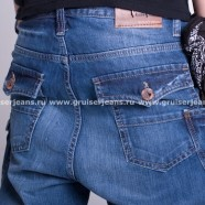 Спущенные штаны. Модная тенденция или верх непристойности