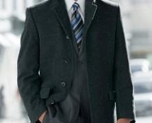 Шерстяные куртки  и пальто