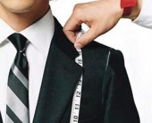 Советы для мужчин. Деловая одежда