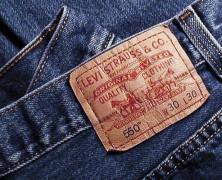 Мир любит джинсы!