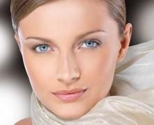5 советов весеннего макияжа