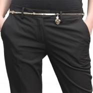 Выбираем идеальные брюки