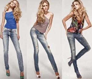 vibiraem_jeans_28_07_14_1