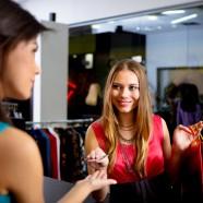 Как вернуть товар в магазин, если шопинг не удался?