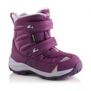 Идеальная детская обувь для зимы