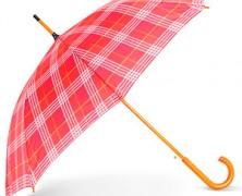 Зонтик – самый нужный весенний аксессуар